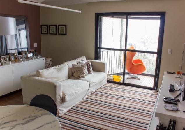Apartamento Vila Albertina direto com proprietário - Filipe - 635x447_1629110761-IMG_6601.jpg