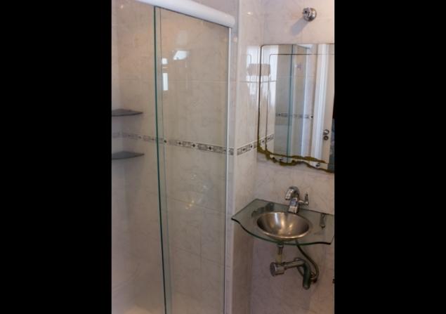 Apartamento Vila Albertina direto com proprietário - Filipe - 635x447_1636994080-IMG_6653.jpg