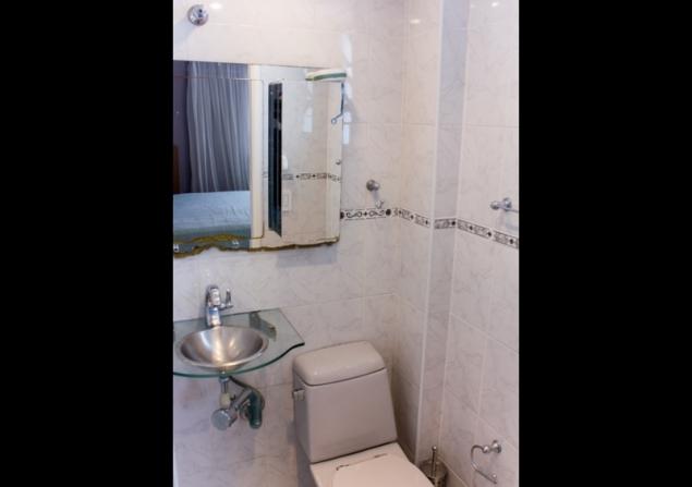 Apartamento Vila Albertina direto com proprietário - Filipe - 635x447_1793371938-IMG_6656.jpg