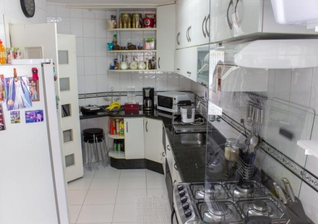 Apartamento Vila Albertina direto com proprietário - Filipe - 635x447_511802563-IMG_6662.jpg