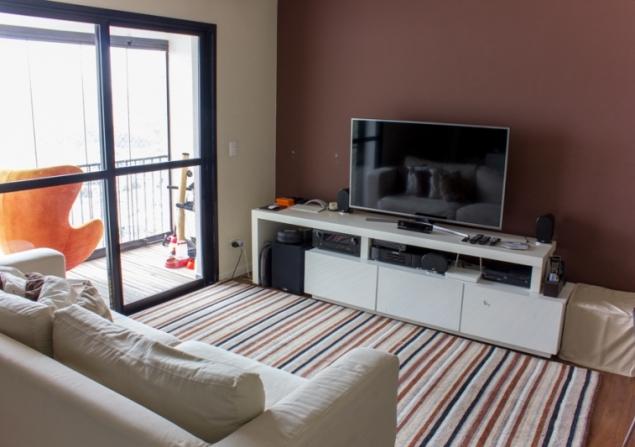 Apartamento Vila Albertina direto com proprietário - Filipe - 635x447_749794065-IMG_6605.jpg