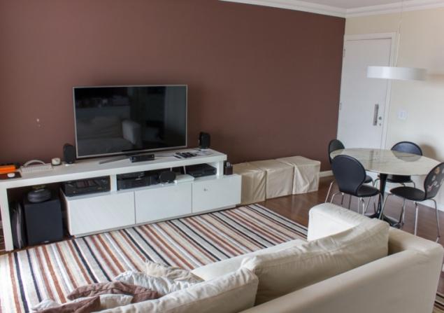 Apartamento Vila Albertina direto com proprietário - Filipe - 635x447_961276345-IMG_6602.jpg