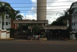 Apartamento à venda Jardim Sumaré, Ribeirão Preto - IMG_0666.JPG