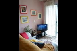 Apartamento para alugar Campo Grande, São Paulo - 376553497-SAM_0771.JPG
