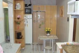 Apartamento à venda Cascadura, Rio de Janeiro - d.JPG