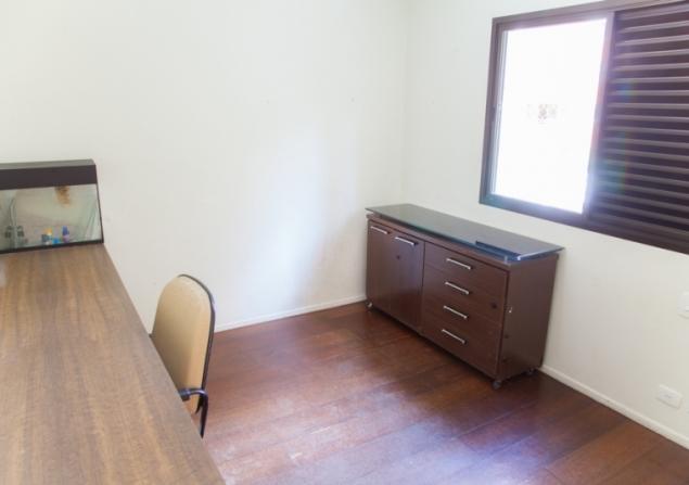 Apartamento Vila Andrade direto com proprietário - Paulo - 635x447_1066668825-IMG_1499.jpg