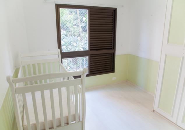 Apartamento Vila Andrade direto com proprietário - Paulo - 635x447_1229114321-IMG_1530.jpg