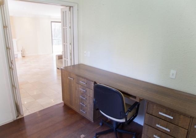 Apartamento Vila Andrade direto com proprietário - Paulo - 635x447_1434798321-IMG_1506.jpg