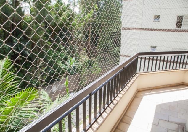 Apartamento Vila Andrade direto com proprietário - Paulo - 635x447_1441655078-IMG_1511.jpg