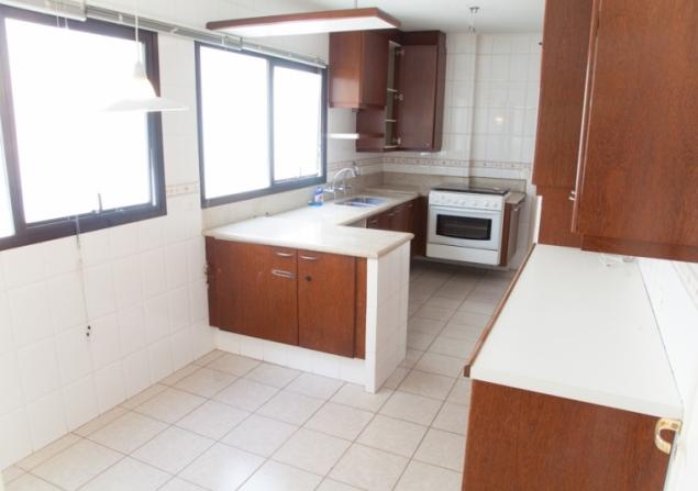 Apartamento Vila Andrade direto com proprietário - Paulo - 635x447_1517956402-IMG_1521.jpg