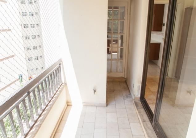 Apartamento Vila Andrade direto com proprietário - Paulo - 635x447_1581910847-IMG_1514.jpg