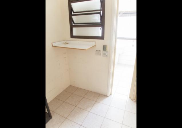 Apartamento Vila Andrade direto com proprietário - Paulo - 635x447_1613414539-IMG_1584.jpg