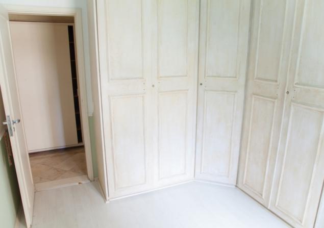 Apartamento Vila Andrade direto com proprietário - Paulo - 635x447_1637297642-IMG_1547.jpg