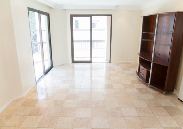 Apartamento Vila Andrade direto com proprietário - Paulo - 635x447_1782272428-IMG_1485.jpg