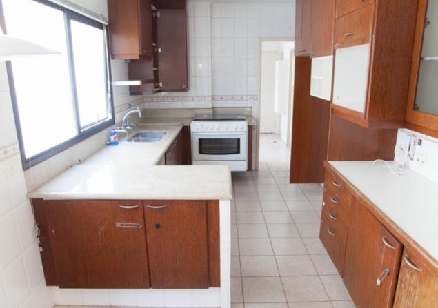 Apartamento Vila Andrade direto com proprietário - Paulo - 635x447_2111464529-IMG_1518.jpg