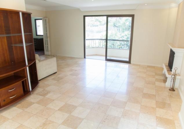 Apartamento Vila Andrade direto com proprietário - Paulo - 635x447_258293743-IMG_1491.jpg