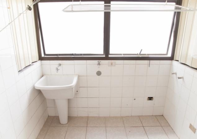Apartamento Vila Andrade direto com proprietário - Paulo - 635x447_355690685-IMG_1575.jpg