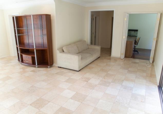 Apartamento Vila Andrade direto com proprietário - Paulo - 635x447_428277745-IMG_1488.jpg