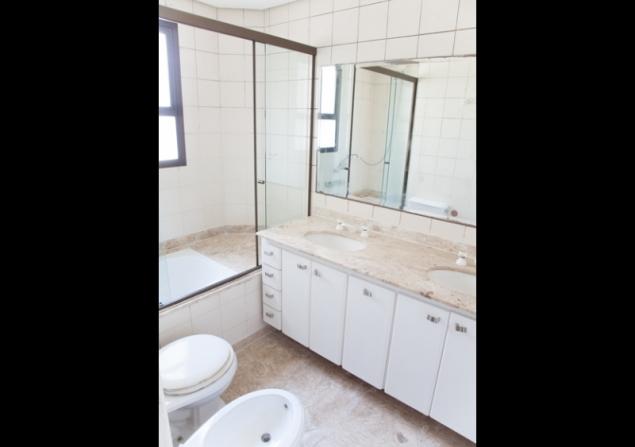 Apartamento Vila Andrade direto com proprietário - Paulo - 635x447_680314401-IMG_1566.jpg