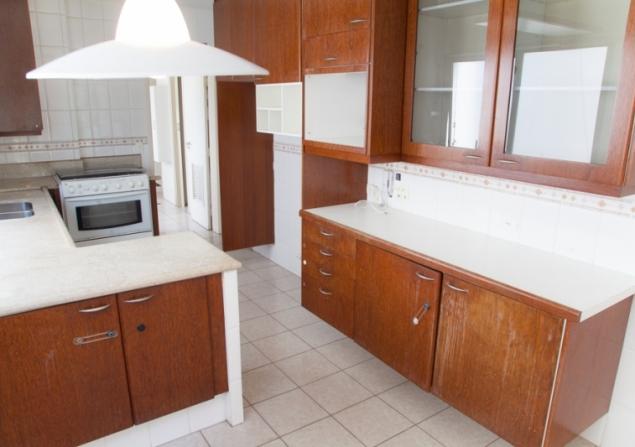 Apartamento Vila Andrade direto com proprietário - Paulo - 635x447_734478033-IMG_1524.jpg