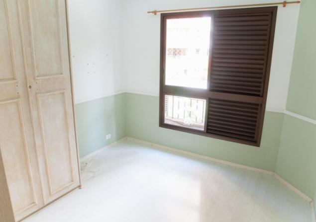 Apartamento Vila Andrade direto com proprietário - Paulo - 635x447_760644473-IMG_1544.jpg