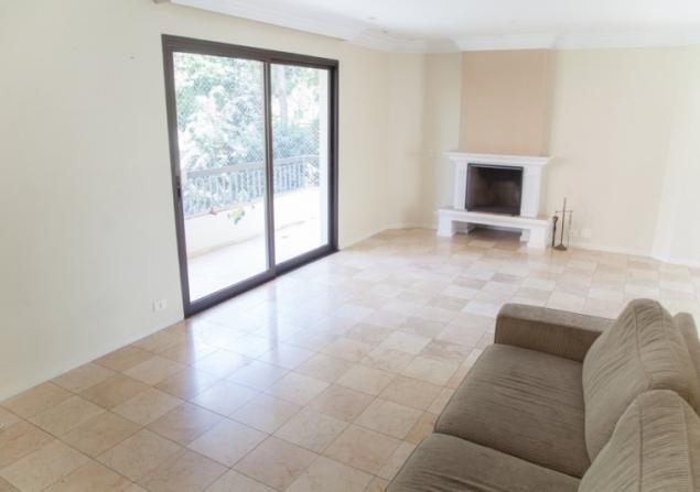 Apartamento Vila Andrade direto com proprietário - Paulo - 635x447_78763964-IMG_1569.jpg