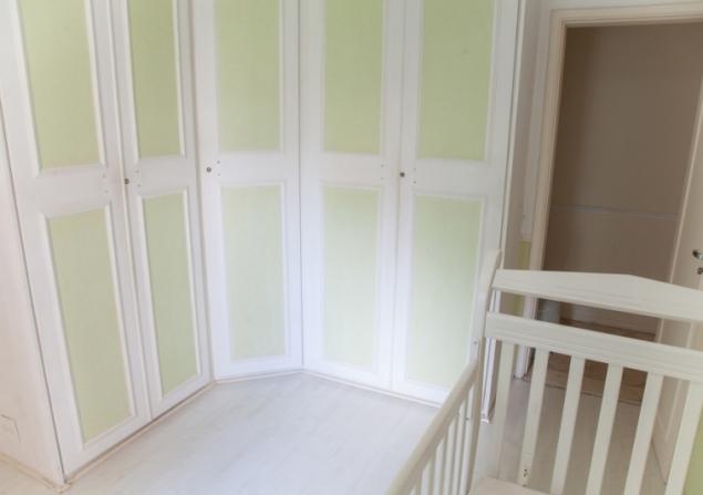 Apartamento Vila Andrade direto com proprietário - Paulo - 635x447_814342572-IMG_1536.jpg