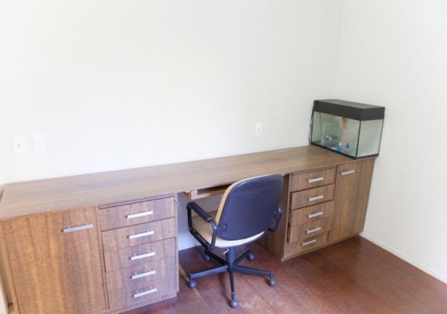 Apartamento Vila Andrade direto com proprietário - Paulo - 635x447_827205546-IMG_1500.jpg