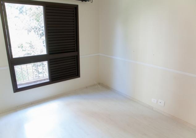 Apartamento Vila Andrade direto com proprietário - Paulo - 635x447_889587992-IMG_1565.jpg