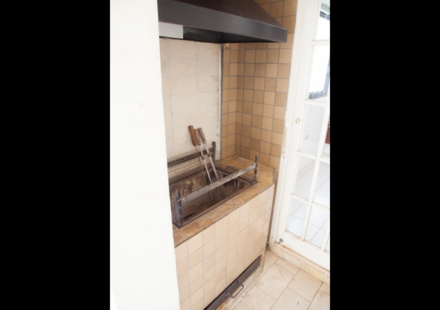 Apartamento Vila Andrade direto com proprietário - Paulo - 635x447_968839590-IMG_1517.jpg