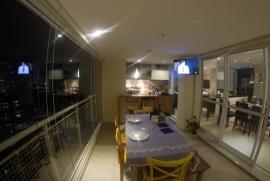 Apartamento à venda Vila Andrade, São Paulo - 249641816-image.jpeg
