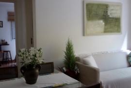 Apartamento à venda Moema, São Paulo - 1831243510-apto-19.JPG