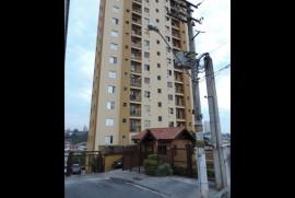 Apartamento à venda Jardim America, Taboão da Serra - 701521331-DSCN0798.JPG