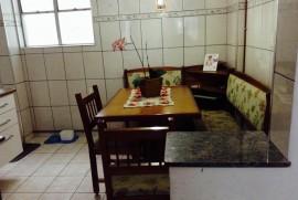 Apartamento à venda Rudge Ramos, Sao Bernardo do Campo - 1916743067-IMG_0382.JPG