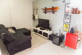 Apartamento à venda Itaim Bibi, São Paulo - 542788349-img-1187.jpg