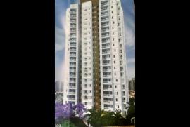Apartamento à venda Centro, Sao Bernardo do Campo - 2019027667-IMG_20150307_242159545_HDR.jpg