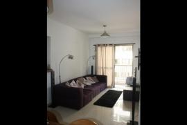 Apartamento à venda Alphaville Industrial, Barueri - 1266092319-Image_007.jpg