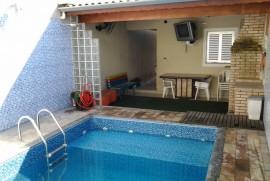 Sobrado à venda Jardim Virginia Bianca, São Paulo - 401085213-20140530_105359.jpg