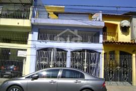 Casa à venda Parque Císper, São Paulo - 1435660560-4113.jpg