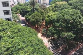 Apartamento à venda Republica, São Paulo - 1288096531-19-img-5566.JPG