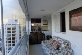 Apartamento à venda Vila Zat, São Paulo - 1130606308-icastanim6584_24403.jpg