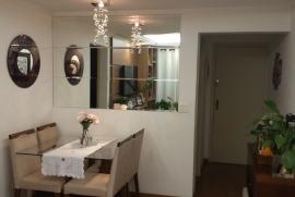 Apartamento à venda Mandaqui, São Paulo - 1266035181-20150616_222343.jpg