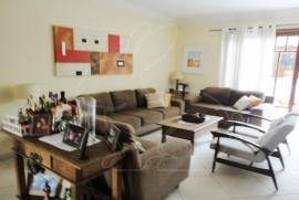 Casa à venda Morumbi, São Paulo - 182485911-6edc393acfadd446c84c38e7857f43de.jpg