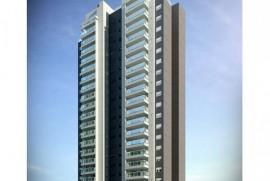 Apartamento à venda Saúde, São Paulo - 940977031-like-saude-empreendimento-fachada-01-zoom.jpg