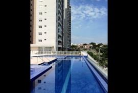 Apartamento à venda Alphaville, Campinas - 934781852-1.JPG