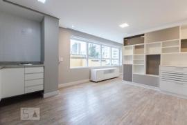 Apartamento à venda Brooklin, São Paulo - 2017161712-892801311-734.jpg