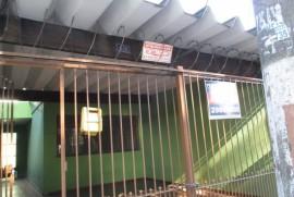 Sobrado para alugar Parque Edu Chaves, São Paulo - 1288364509-IMG_8748.jpg