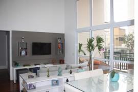 Apartamento à venda Perdizes, São Paulo - 620532498-IMG_3900.JPG