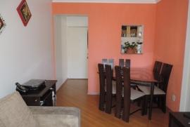 Apartamento à venda Jardim Santa Emília, São Paulo - 1824369152-DSCN1960.JPG