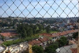 Apartamento à venda Jardim Ester Yolanda, São Paulo - 928572022-CIMG1899.JPG